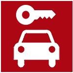 auto locksmith orlando
