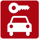car locksmith middletown de